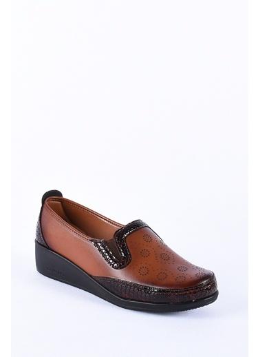 Casual Ayakkabı-Sapin